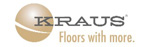 Kraus Commercial Carpets